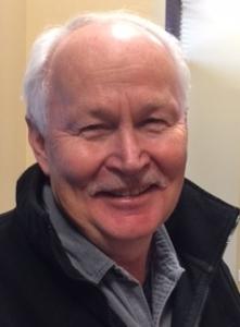 Bob Higdon