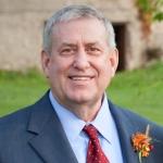 Dan Schewe - Board of Directors - Friends of JAMS