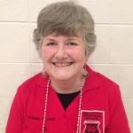 Jean Pierce - Board of Directors - Friends of JAMS