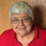 Lynne Waldeland - Board of Directors - Friends of JAMS