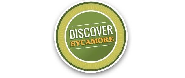 Discover Sycamore IL